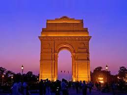 Jaipur – Delhi