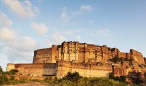 Kubhamlgarh - Jodhpur
